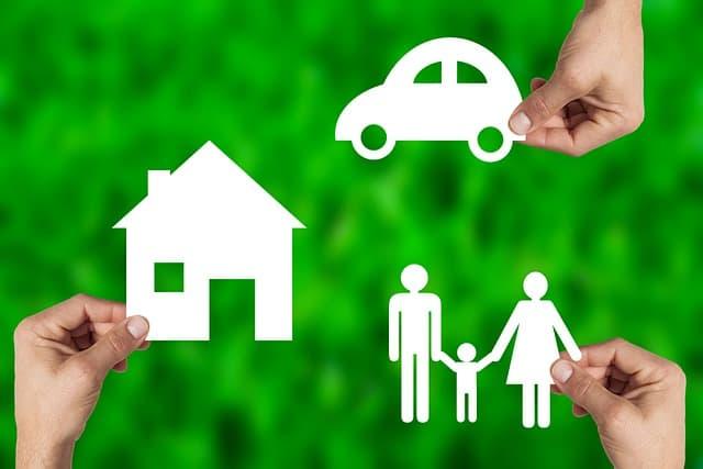 ביטוח רכב ראשית