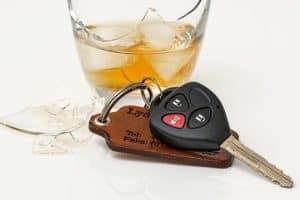 מפתחות לרכב